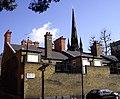 Emery Hill Street - geograph.org.uk - 1194400.jpg