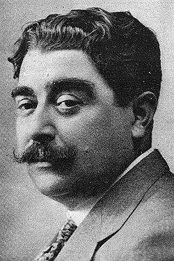 Emiliano Iglesias Ambrosio 1934.jpg