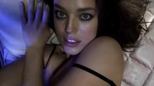 Emily DiDonato nel 2014 per Love Magazine