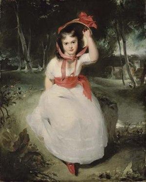 Emily de Vismes