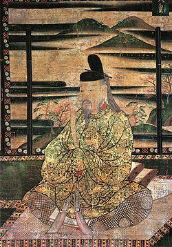 Emperor Saga large.jpg