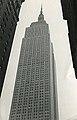Empire State Building. Jun 1971.jpg