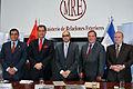 Empresarios hondureños participaron en misión comercial (13632192285).jpg