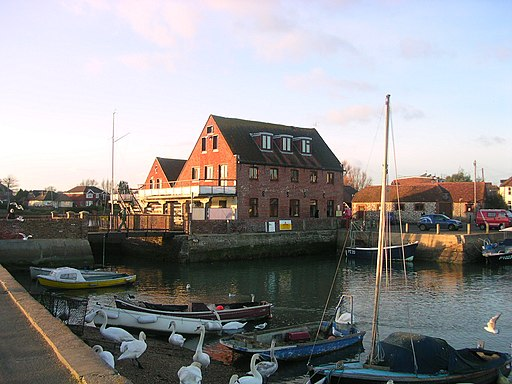 Emsworth4