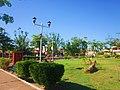 En la ciudad de Bacalar. - panoramio.jpg