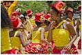 Encontro de Maracatus e Carnaval Mesclado - Carnaval 2013 (8494667253).jpg