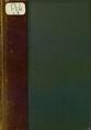 Encyclopædia Granat vol 08 ed7 191x.pdf