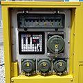 Endress ESE 607 Silent Bedienfeld.jpg