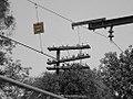 Energy Pole (17193400).jpg