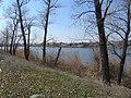 Engels, Saratov Oblast, Russia - panoramio (15).jpg