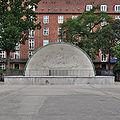 Enghaveparken bandstand.jpg