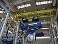 Engine-lifting Crane -- ORITCRANES.jpg