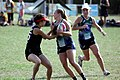 England Touch Club Nationals 2018 1.jpg