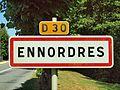 Ennordres-FR-18-panneau d'agglomération-2.jpg