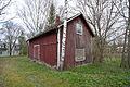 Enolan vanha talo 3.jpg