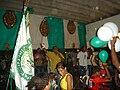 Ensaio da Praça Seca 22-11-2009 (16) - Marcus Cruz.JPG