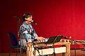 Ensemble Sakura 20100502 Japan Matsuri 26.jpg