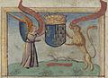 Entête - écusson d'Anne de Bretagne, parti de France et de Bretagne.jpg