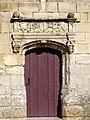 Entree de l'eglise de Saint-Crepin aux Bois P1120810 31-07-2011 16-53-02.jpg