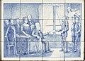 Entrega da carta de exílio a D. Pedro II.jpg