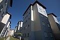 Entrega das últimas 400 U.H's do Programa Minha Casa, Minha Vida Casa Paulista (26871185967).jpg