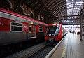 Entrega de Trens (23620346018).jpg