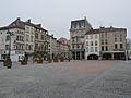 Epinal-Place des Vosges (6).jpg