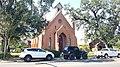 Episcopal Church of the Epiphany.jpg