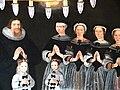 Epitafium Höör Kirke.JPG
