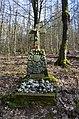 Eppstein, Sauer-Kreuz.jpg