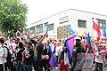 Equality March Plock 2019 P25.jpg
