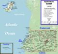 EquatorialGuinea2021OSM.png