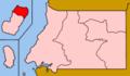 Equatorial Guinea-Bioko Norte.png