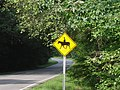 Equestrian warning sign image 2.jpg