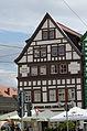 Erfurt, Domplatz 30-001.jpg