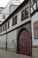 Erfurt, Drachengasse 12, Furthmühlgasse-006.jpg