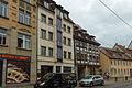 Erfurt.Johannesstrasse 145 20140831.jpg