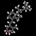 Ergocalciferol-3D-sticks.png