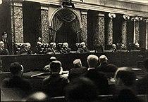 Erich Salomon - The Supreme Court, 1937.jpg