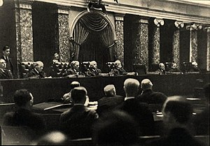 Erich Salomon - The Supreme Court, 1937.jpg