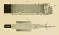 Ericsson's Torpedo - 1873.png