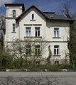 Erlangen Hindenburgstraße 38 001.JPG