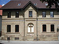 Erligheim-freie-christen.jpg