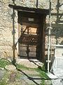 Ermitage Saint-Guillem de Combret - Travaux 2015 - 5.jpg