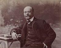 Ernest Bordes par Nadar.jpg