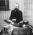 Ernst-Hartert-1859-1933.jpg