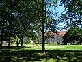 Ernst Thälmann Platz, Pirna DSC05412.jpg