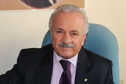 Image result for Av. Erol Ertuğrul
