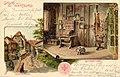 Erwin Spindler Ansichtskarte Eisenach-Wartburg-Lutherstube.jpg