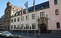 Erzbischöfliches Generalvikariat Köln 02.jpg